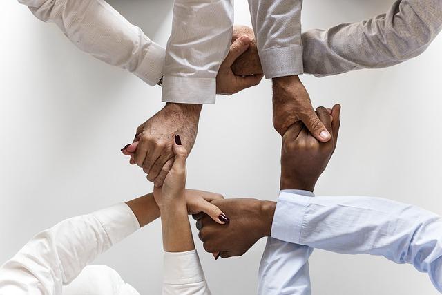 Actividades para empresas en La Cerdanya