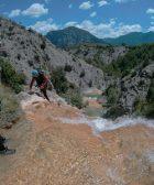 Descens de Barrancs