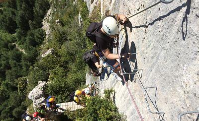 Pyrenees activities