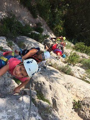 adventure pyrenees