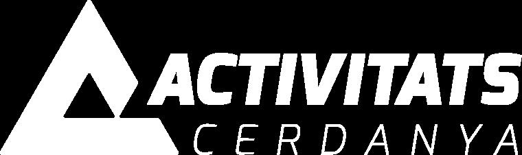 Activitats a la Cerdanya